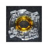 Sanwa GT Y Octagonal Restrictor