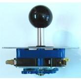 Joystick Seimtsu LS-32