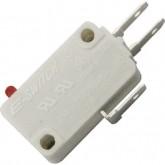 Micro Switch Cherry para botón.