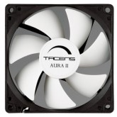 Ventilador 8X8   Tacens Aura II