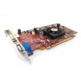ARCADE VGA PCI EXPRES