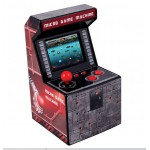 MINI RECREATIVA ARCADE  240 GAMES